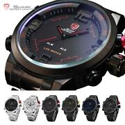 3D Uhren