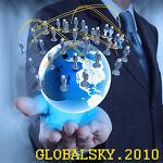 GLOBALSKY.2010