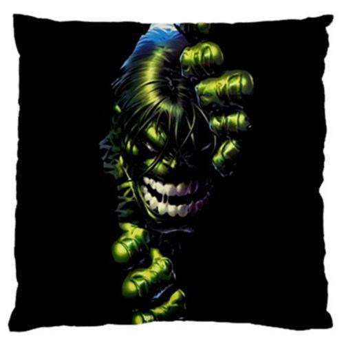 Incredible Hulk Bedding  eBay