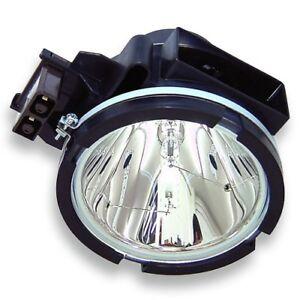 Alda-PQ-Originale-Lampada-proiettore-per-BARCO-panoramica-MDR-50-DL