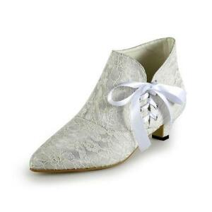 Wedding Boots | eBay