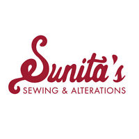 Dresses/alterations in 1 week - Sunita's Sewing & Alterations