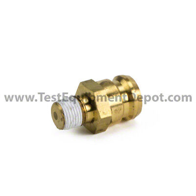 Yellow Jacket 41097 Brute Hi Side Anchor Fitting