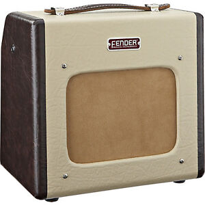 WANTED: Fender Champion 600