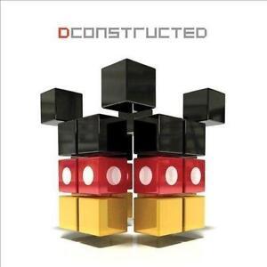 Dconstructed-von-OST-Various-Artists-2014