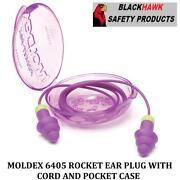 Ear Plug Case