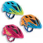 Met Unisex Children Cycling Helmets