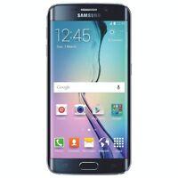 Samsung Galaxy S6 EDGE 32GB Smartphone (Telus) *NOUVEAU*