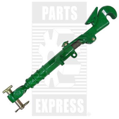 John Deere Cat Ii Top Link Part Wn-ar34209 1 Pin On Tractor 3020 4000 4020 4230