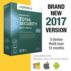 Mac E-Mail 3 No. of Devices Security Software