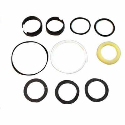 Hydraulic Seal Kit - Loader Dozer Cylinder Case 480b 450 530 350 430 850 480