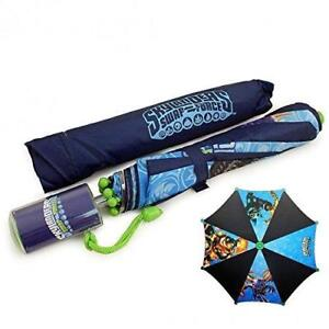 Skylanders Swap Force Foldable Umbrella
