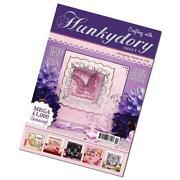 Hunkydory Magazine