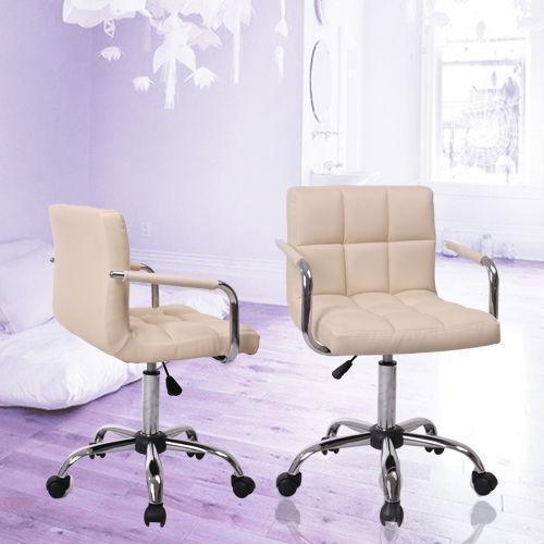 office chair   ebay