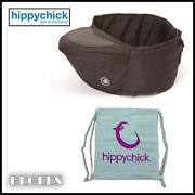 Hippychick Hipseat