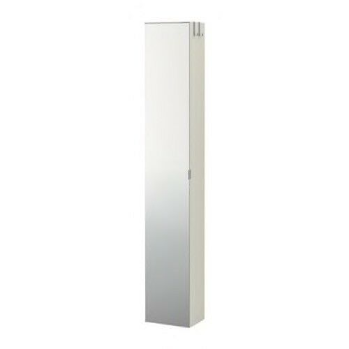 Sensational Ikea Lillangen Bathroom Cabinet In Denny Falkirk Gumtree Interior Design Ideas Pimpapslepicentreinfo