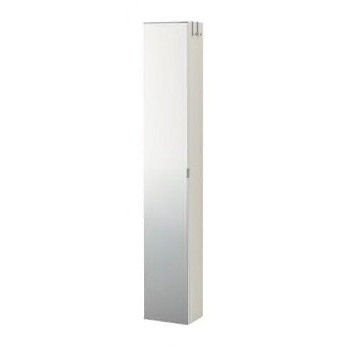 Surprising Ikea Lillangen Bathroom Cabinet In Denny Falkirk Gumtree Interior Design Ideas Gentotryabchikinfo