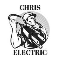 MASTER ELECTRICIAN ELECTRICAL CONTRACTOR 25yr+ EXPERIENCE