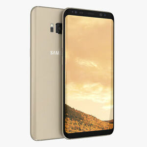 Samsung-Galaxy-S8-S8-Plus-NTC-64gb-Warranty-Brand-New-Cod-Agsbeagle