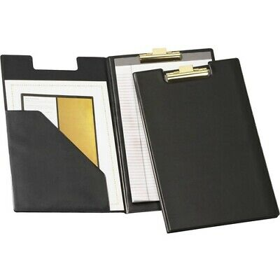 Cardinal Business Clip Pad Holders - Legal - 8 12 X 14 Sheet Size - 100 Sheet