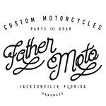 FatherMotoSupply