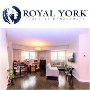 2BED / 2 BATH LUXURIOUS CONDO FOR LEASE @ MAPLE   VAUGHAN MILLS