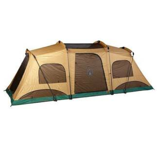 Colemant Instant Up Tent - Northstar 3 room AS NEW Cobbitty Camden Area Preview