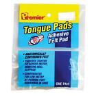 Shoe Tongue Pads