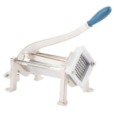 Vollrath 47713 French Fry Cutter - 38 Cut Size