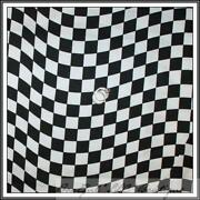 NASCAR Fabric