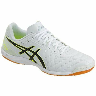 7bb39faaa0e51 Men - Futsal Soccer - 7 - Trainers4Me