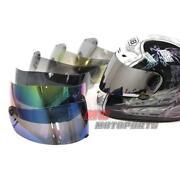Shoei RF 1000 Shield