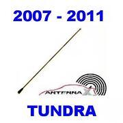 Tundra Antenna