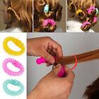 Women's Hair Bendy Rollers