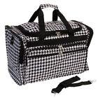 Orvis Travel Duffle Bags