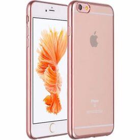 Apple iPhone 6s Plus, Rose Gold, 64GB Unlocked - Buy in Confidence!!!!