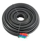 30 ft Component Cable