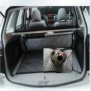 Audi Cargo Net