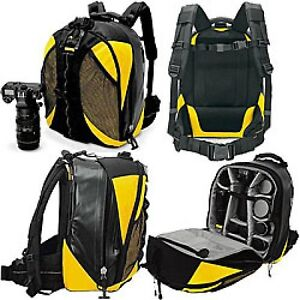 Lowepro - DryZone 200 - Waterproof Camera Backpack London Ontario image 1