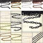 Chain Unisex Chains & Necklaces
