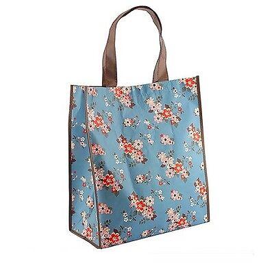 Eco Friendly Reusable Shopping Bags Or Tote Bags Shopper Various ...