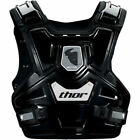 Boys Motorcycle Chest Protectors