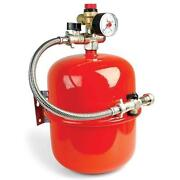 12 Litre Expansion Vessel