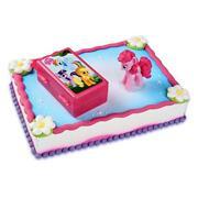 My Little Pony Cake Toppers  eBay