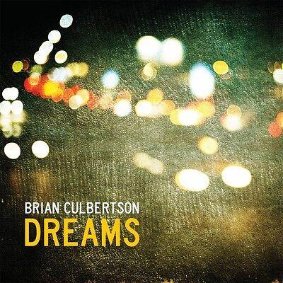 Jazz Cd - Brian Culbertson - Dreams [New CD]