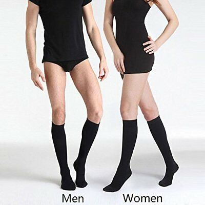 Miracle Socks Anti-Fatigue Compression Socks Soothe Tired, Achy Legs & Feet