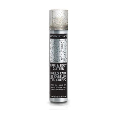 Glitter hair spray ebay - Spray fur korbmobel ...