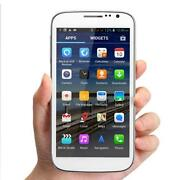 Android Smartphone Unlocked 3G