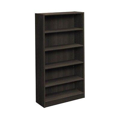 basyx by HON BL Laminate Bookcase - BL2194ESES