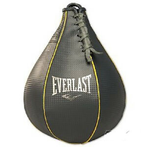 Everlast boxing training equipment
